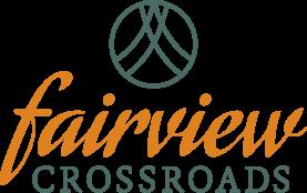 Fairview Crossroads